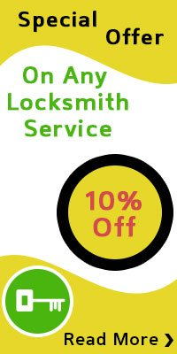 Royal Locksmith Store Miami Beach, FL 305-744-5495